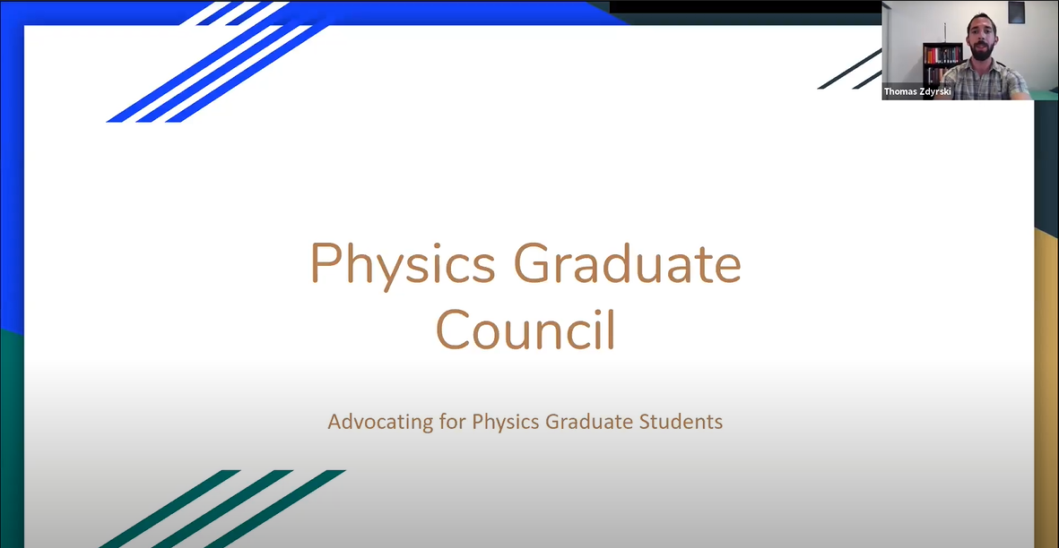 Physics-Grad-Council-cover-photo.PNG